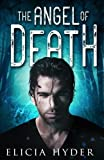 img - for The Angel of Death (The Soul Summoner Series) (Volume 3) book / textbook / text book