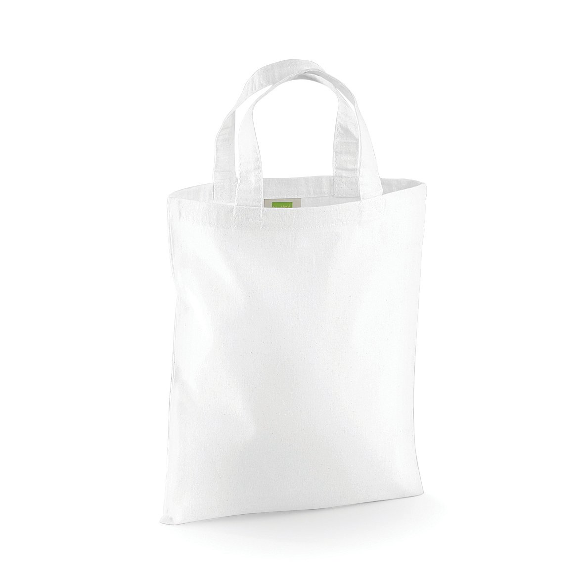 Westford Mill Mini Bag for Life 4 Liters