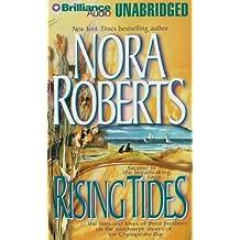 Rising Tides(Unabr.)