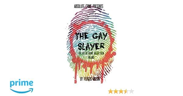 Gay free clip wmv