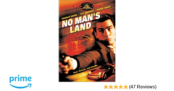 No mans land asian