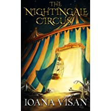 The Nightingale Circus (Broken People)
