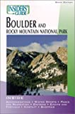 Boulder, Roz Brown and Linda Cornett, 0762710586