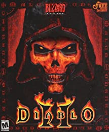 Amazon com: Diablo 2 - Mac: PC: Video Games