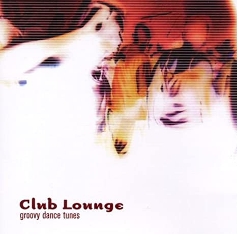 Buy Club Lounge Online at Low Prices in India | Amazon Music Store ...