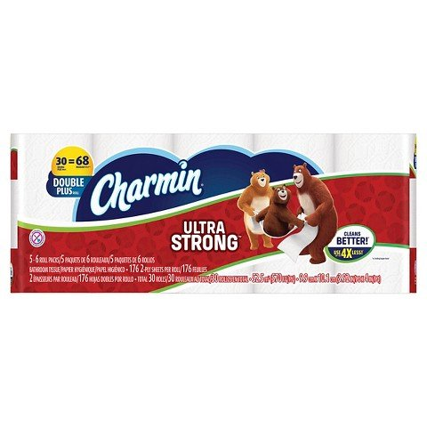 charmin-ultra-strong-30-double-plus-rolls