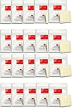Beauty : [Cosrx] Acne Pimple Master Patch 24EA20 sheets