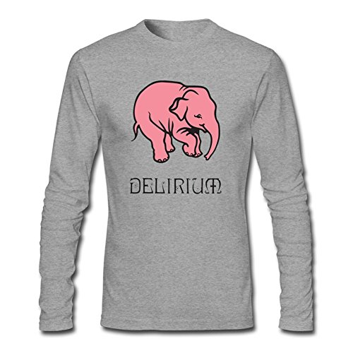 ommiiy-mens-delirium-tremens-logo-long-sleeve-t-shirt-grey-xxl