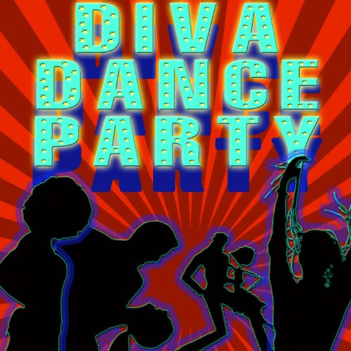 (Diva Dance Party - The Ultimate Collection Of Diva Dance Music Classics)
