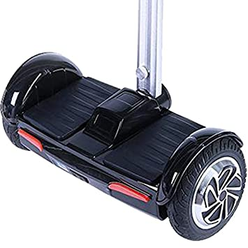 Smart Balance 8 Wheel hoverboard 8