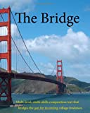 The Bridge: The multi-level, multi-generational, all students English Composition book, D B Bridge, 1449567967