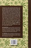 Image de La coltivazione naturale della marijuana. Come tenere le piante in salute