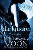 Darkmoon: The Cain Chronicles