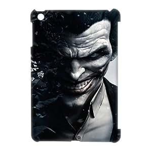 iPad Mini Phone Case Batman F5P8397 by mcsharks