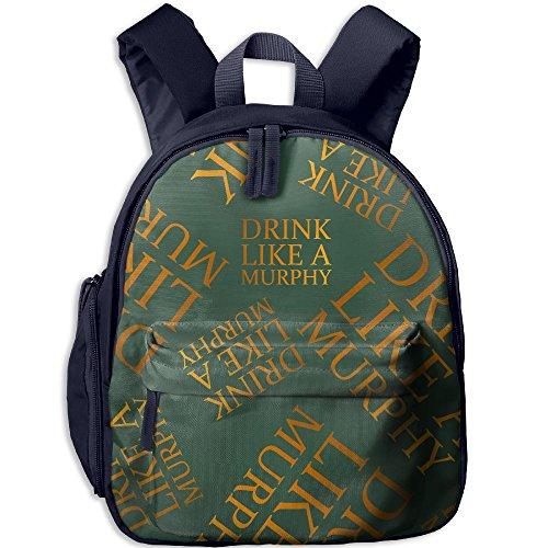 Murphy Shoulder Bag - 6