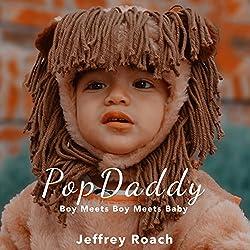 PopDaddy