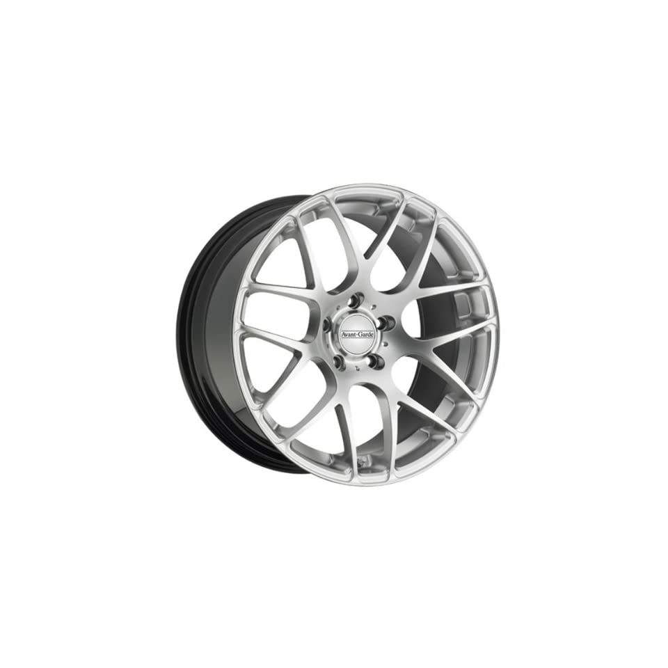Stance SC 5IVE SC5 19x8.5 19x9.5 Mercedes Benz Wheels Rims Machine 4pc   1Set