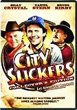 City Slickers (Les apprentis cowboys) (Collector's Edition) (Bilingual)