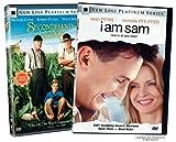 Secondhand Lions/I Am Sam