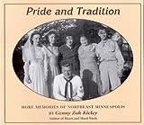 Pride and Tradition, Genny Zak Kieley, 0931714850