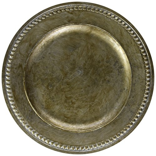 chargeit-by-jay-beaded-round-charger-plate-14-inch-silver