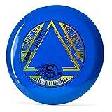 #10: Streamline Discs Neutron Drift Fairway Driver Golf Disc [Colors may vary]