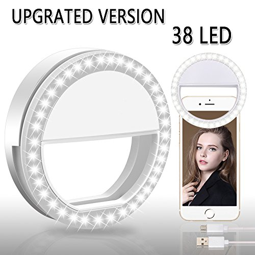 White Led Case Lighting