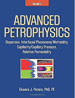 Reservoir geomechanics mark d zoback 9780521146197 amazon books advanced petrophysics volume 2 dispersion interfacial phenomenawettability capillaritycapillary fandeluxe Images
