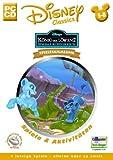 König der Löwen Spielesammlung (Disney)