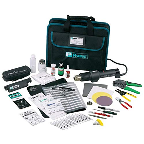 FJPXY Panduit Corp Tools (FJPXY)