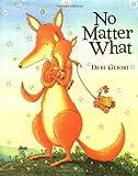 No Matter What, Debi Gliori, 0152020616