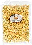 Jelly Belly Caramel Corn 1lb Bag