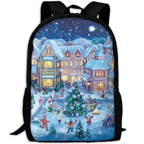 School Backpack And Lunchbox Bag Set For Kids, Personalized