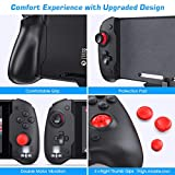OIVO Controller Compatible with Nintendo Switch