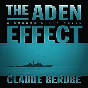 The Aden Effect Audiobook