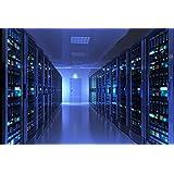 HP 571516-001 250GB SATA hard drive - 7,200 RPM, 3.5-inch form factor New Bulk