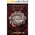 The Madness Project (The Madness Method Book 1)