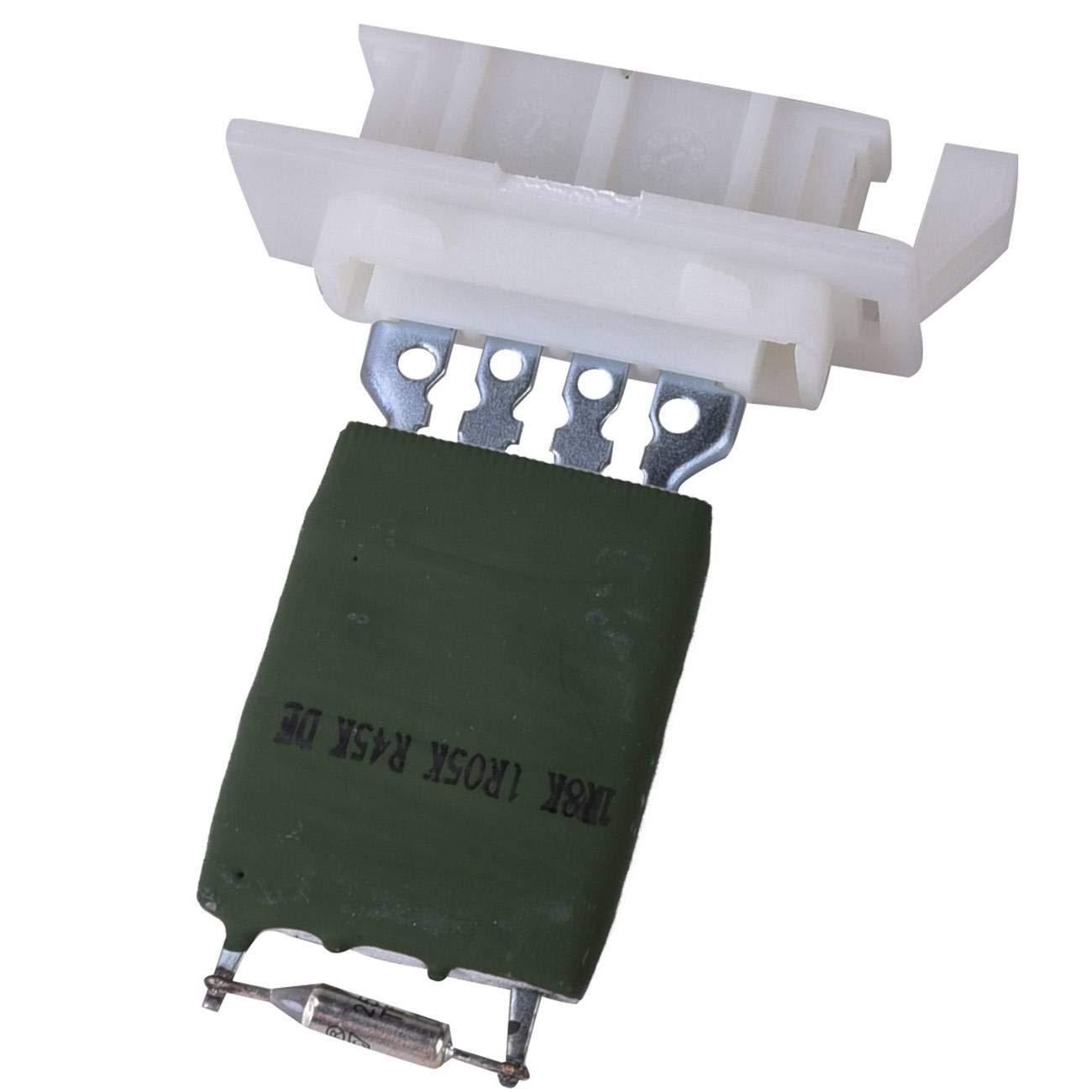 Bapmic Widerstand Geblaesemotor Innenraumgebl/äse 8D0959263