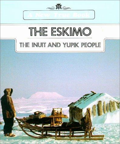 New the inuit true books