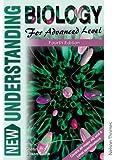 Understanding Biology for Advanced Level