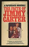 The Faith of Jimmy Carter, Jessyca Russell Gaver, 0532171624