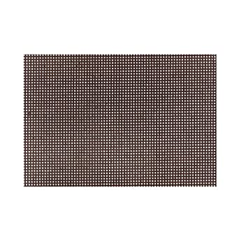 Amazon.com: Royal Griddle and Grill Cleaning Screens ...
