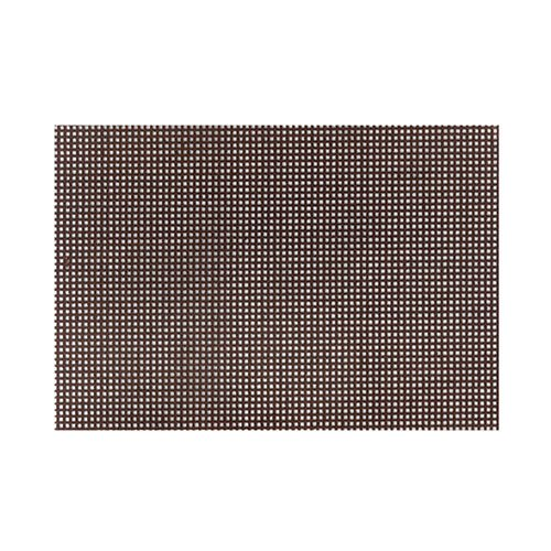 Royal Griddle and Grill Cleaning Screens, Package of 100 ()