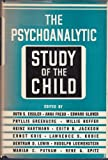 img - for Psychoanalytic Study of the Child, The: Vol. VII; 1952 book / textbook / text book