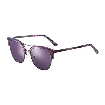 bd8e97bc18 LLZTYJ Gafas De Sol/Protección UV/De Exterior/De Viento/Caja Grande ...