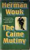 The Caine Mutiny, Herman Wouk, 0671786423