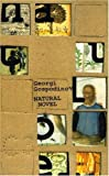 Natural Novel (Eastern European Literature), Georgi Gospodinov, 1564783766
