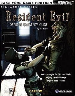 Resident Evil Zero Hour Pdf