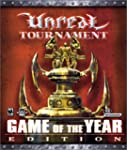 Unreal Tournament Game of the - Windows
