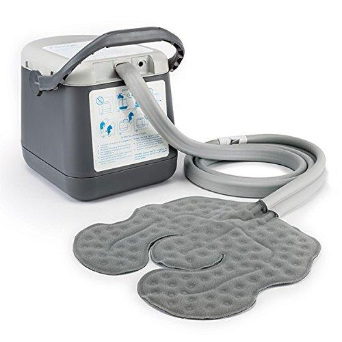Iceman Cold Therapy Unit Amazon Com